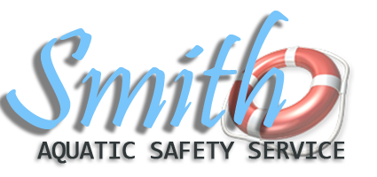 Smith Aquatic Safety Service